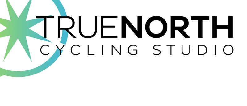 True North Cycling Studio