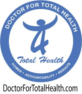 Doctor For Total Health
